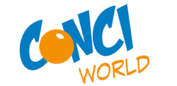 Conci-World