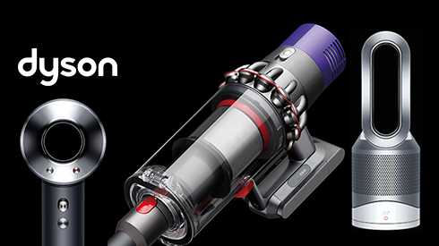 Dyson Black Friday Angebote