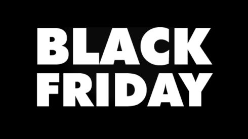 EMP Black Friday Angebote