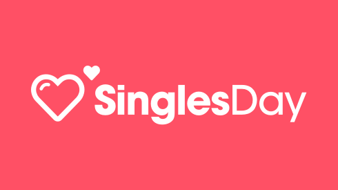 Interdiscount Singles Day Angebote