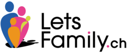 LetsFamily.ch